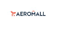 Aeromall