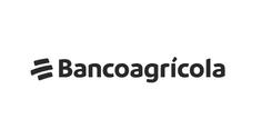 Banco Agrícola
